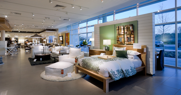 Contemporary Furniture Stores In Cleveland Oh